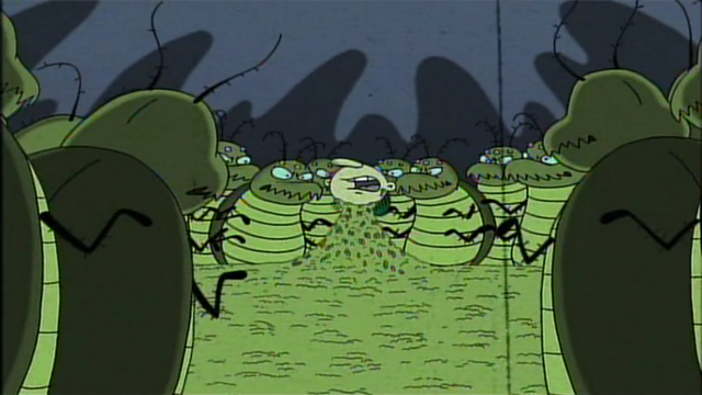 File:Sig and lots of bugs.png