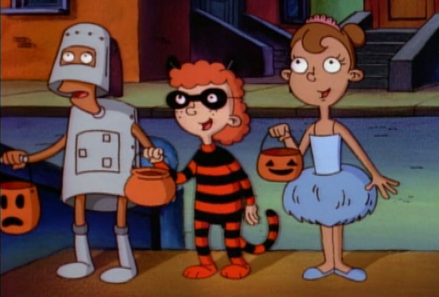 File:Give us some candy.png