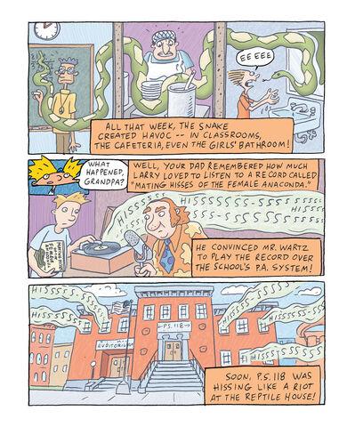 File:Nick comics 10. Page 5.jpg