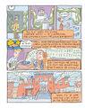Nick comics 10. Page 5.jpg