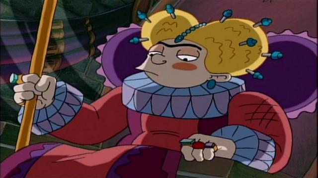 File:Queen Helga.png