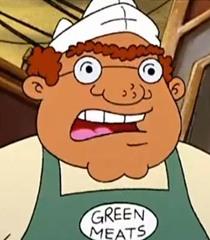 File:Mister Green.jpg
