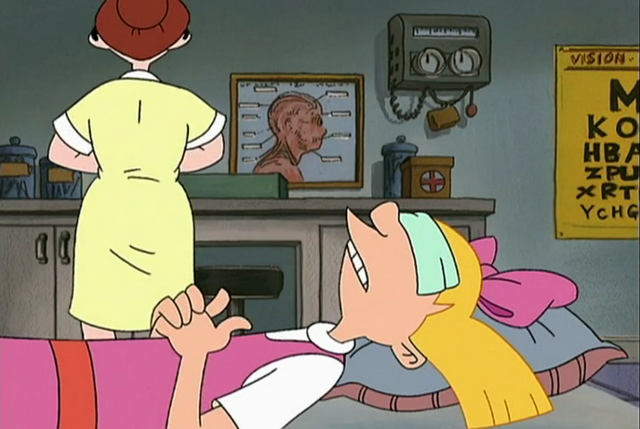 File:Arnold's April Fool's Day 22.png