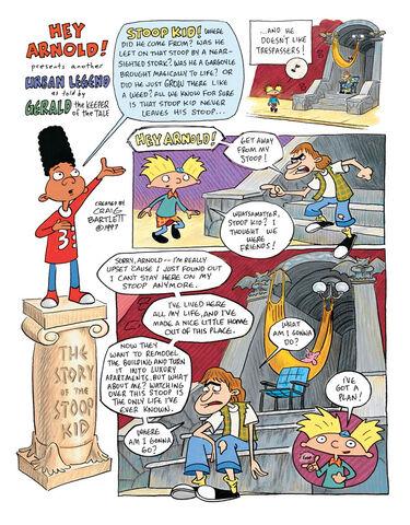 File:Nick comics 09. Page 1.jpg