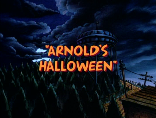 File:Arnold's Halloween.png