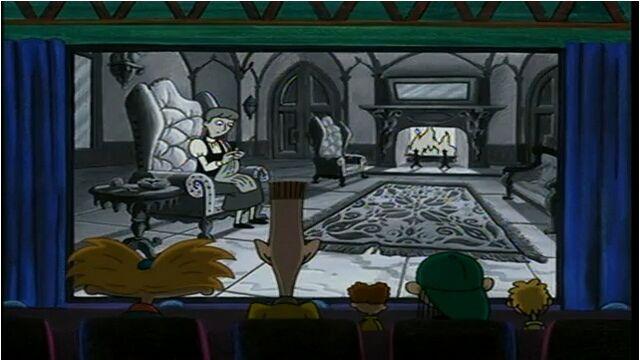 File:Sid the Vampire Slayer.jpg