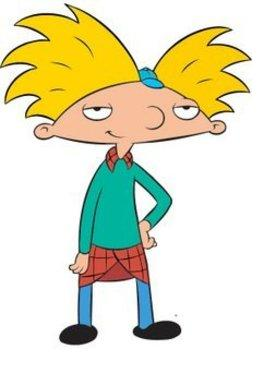 File:Arnold from Hey Arnold.jpg