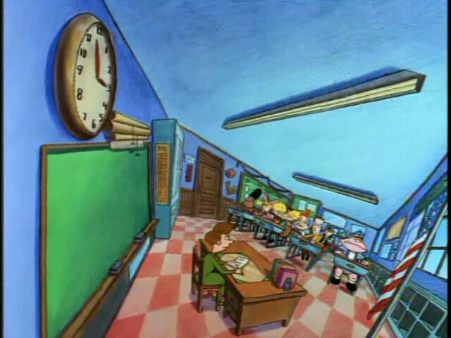 File:Classroom206.jpg