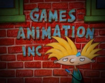 File:Games Animation Hey Arnold.jpg