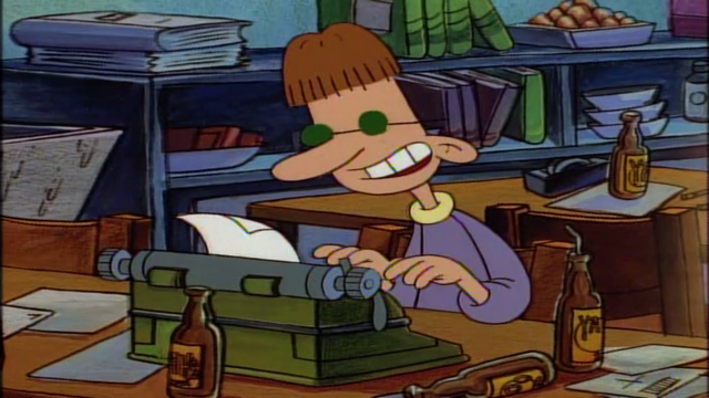 File:Iggy working.png