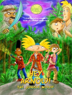 File:233px-The Jungle Movie.jpg