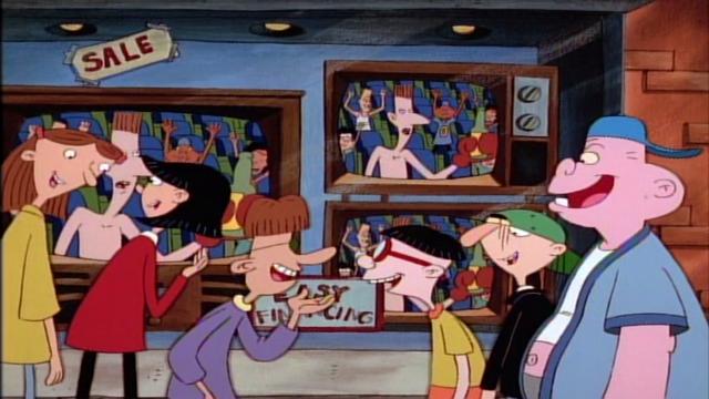 File:Let's get Yahoo sodas!!!!.png