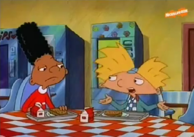 File:Arnold Saves Sid WABF5050 48.png