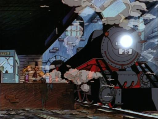 File:Haunted Train, episode.jpg