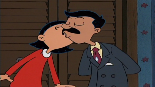 File:Give daddy a kiss.png