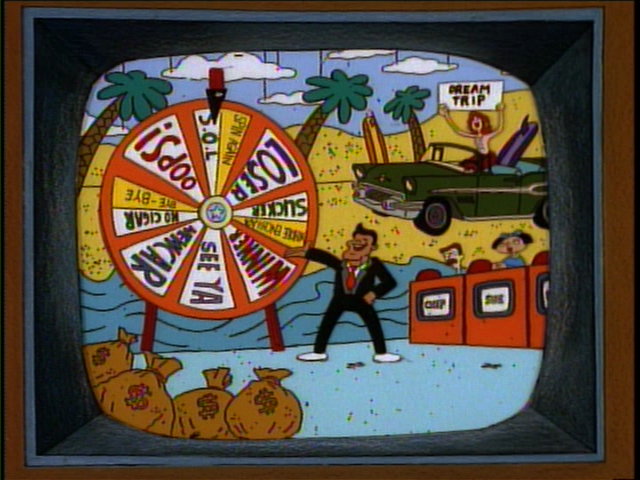 File:The Wheel.png