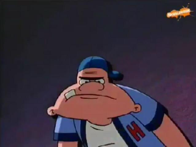 File:Harold in Opening Intro.png