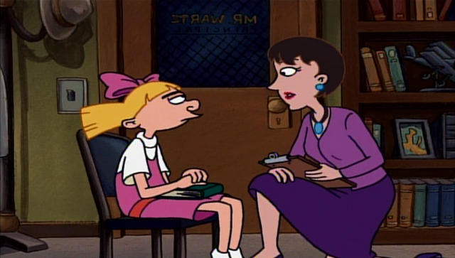 File:I really want to help you, Helga.png