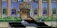 Police Precinct 2