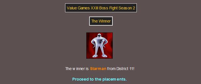 File:Starman8thwin.png