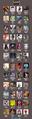Thumbnail for version as of 20:06, May 11, 2015