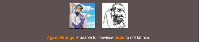 File:Vengeance.png