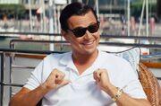 Leonardo-DiCaprio-Jordan-Belfort-The-Wolf-of-Wall-Street-RayBan-Wayfarer-Sunglasses-Celebrity-Picture-1024x673