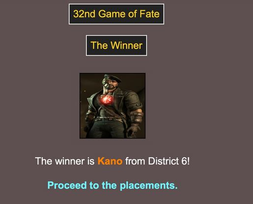 File:Winrar of Fourth Game - 32nd Game of Fate.jpg