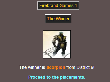 File:Winning Kard.png
