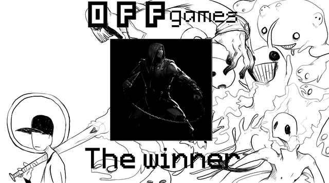 File:Winner of OFF Games!.png