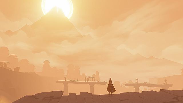 File:Journey screen2.jpg