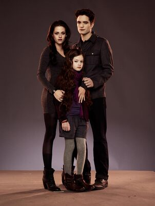 Twilight-Breaking-Dawn-Part-2 32