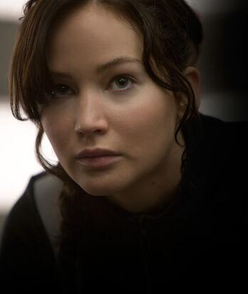 Katnisshge