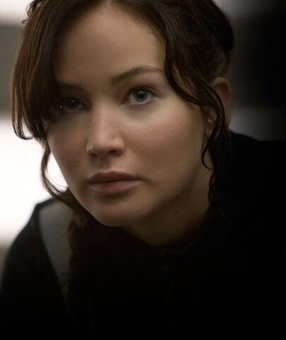File:Katnisshge.jpg