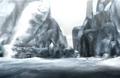Thumbnail for version as of 22:53, November 30, 2011