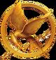 Mockingjay-logo