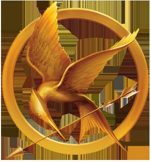 File:Mockingjay-logo.png