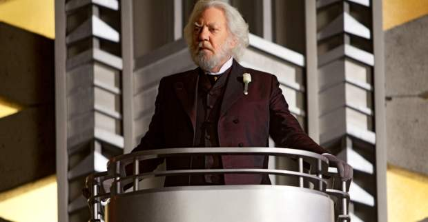 File:President snow.png