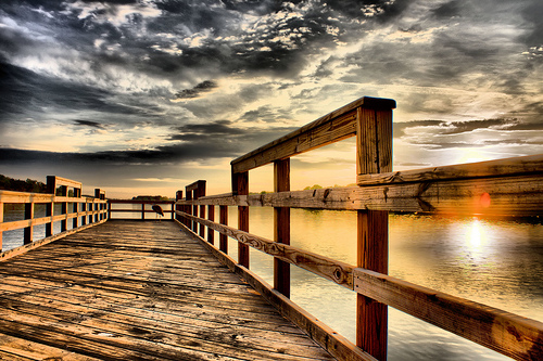 File:Fishingdock1.jpg