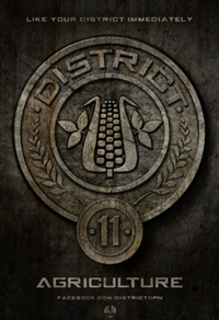 File:District 11 Seal.jpg