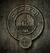 Capitol Seal