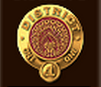 File:District1Seal.png