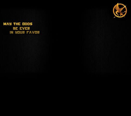 File:Hungergameswikiwallpaper.jpg