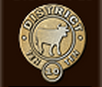 File:District10Seal.png