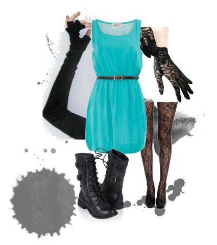 File:Vivixa's outfit.jpg