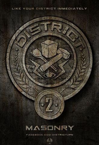 File:District 2.jpg