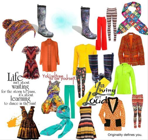 File:Alice's outfits.jpg