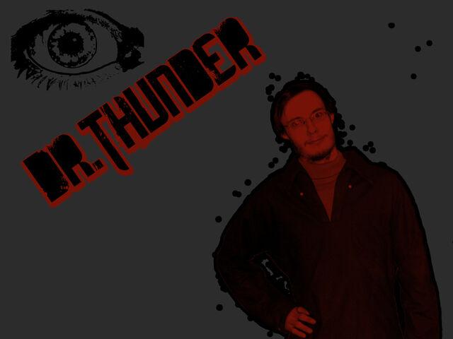 File:DrThunder.jpg
