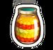 FruitFeed