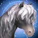 Horse -constellation capricorn- Tier2